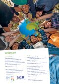 Zukunft veranstalten - Klimaschutz EKvW - Seite 2
