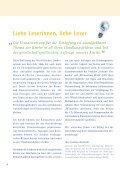 Zukunft veranstalten - Klimaschutz EKvW - Seite 4