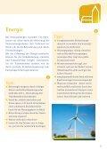 Zukunft veranstalten - Klimaschutz EKvW - Seite 5