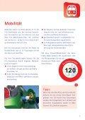 Zukunft veranstalten - Klimaschutz EKvW - Seite 7