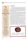 Ściągnij biuletyn w postaci pliku PDF [5.8Mb] - WOIIB - Page 2