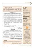 Ściągnij biuletyn w postaci pliku PDF [5.8Mb] - WOIIB - Page 3