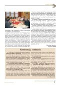 Ściągnij biuletyn w postaci pliku PDF [5.8Mb] - WOIIB - Page 5