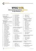 Ściągnij biuletyn w postaci pliku PDF [5.8Mb] - WOIIB - Page 6
