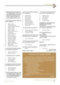 Ściągnij biuletyn w postaci pliku PDF [5.8Mb] - WOIIB - Page 7