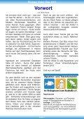 Biotope hinter Glas - Aquarien- und Terrarienverein im ... - Seite 3