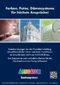 Biotope hinter Glas - Aquarien- und Terrarienverein im ... - Seite 6