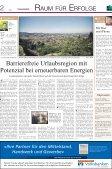 Sonderbeilage im Juni 2011 - Stadtanzeiger-Ortenau - Page 2