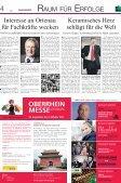 Sonderbeilage im Juni 2011 - Stadtanzeiger-Ortenau - Page 4