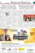 Sonderbeilage im Juni 2011 - Stadtanzeiger-Ortenau - Page 6