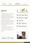 COMPANY PROFILE - Ciarla Group - Page 3