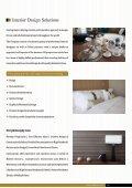 COMPANY PROFILE - Ciarla Group - Page 5
