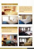COMPANY PROFILE - Ciarla Group - Page 7