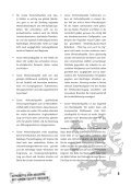 Äppler, Apps und GrÜner Aufbruch - Bündnis 90/Die Grünen Hessen - Page 7