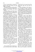 Moral Rules and Moral Maxims - The University of Texas at Austin - Page 3