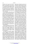 Moral Rules and Moral Maxims - The University of Texas at Austin - Page 5