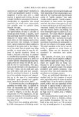 Moral Rules and Moral Maxims - The University of Texas at Austin - Page 6