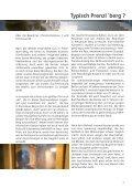 Broschüre der MieterInnen. - BAIZ bleibt! - Seite 3