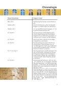 Broschüre der MieterInnen. - BAIZ bleibt! - Seite 4