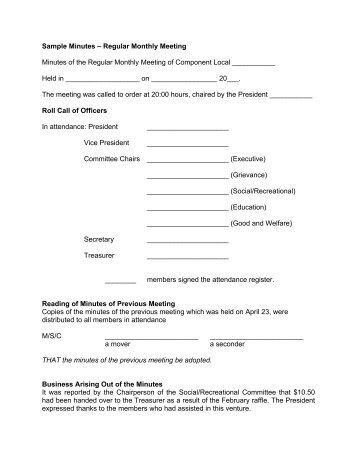 Essay writing service in uk medical school