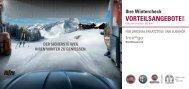 PDF-Download - wintercheck 2013