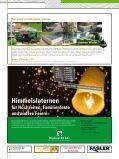 suhrer nachrichten - Druckerei AG Suhr - Page 2