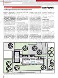 suhrer nachrichten - Druckerei AG Suhr - Page 4