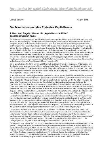 book Gabler Lexikon Umwelt