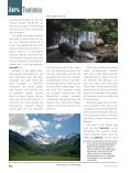 Eine Reise voller Kontraste und Sinnesfreunden – einzigartiger ... - Irs - Seite 3