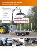 D - Fliegl Forsttechnik - Seite 2