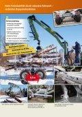 D - Fliegl Forsttechnik - Seite 3