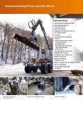 D - Fliegl Forsttechnik - Seite 4