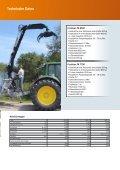 D - Fliegl Forsttechnik - Seite 5