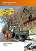 D - Fliegl Forsttechnik - Seite 6