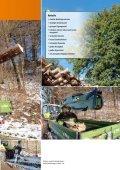 D - Fliegl Forsttechnik - Seite 7