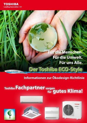 Download Lot 10 Broschüre