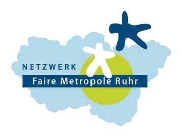 """Forum 2 """"Kommunale Öffentlichkeitsarbeit"""" - Eine Welt Netz NRW"""