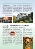 Stecknitz-Post - Stecknitz-Region - Page 2