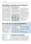 Stecknitz-Post - Stecknitz-Region - Page 4