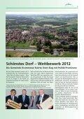 Stecknitz-Post - Stecknitz-Region - Page 5