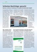 Stecknitz-Post - Stecknitz-Region - Page 6