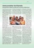 Stecknitz-Post - Stecknitz-Region - Page 7