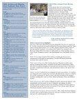 2009 Louisiana Katrina/Rita Recovery - Homeland Security - Page 2