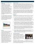 2009 Louisiana Katrina/Rita Recovery - Homeland Security - Page 3