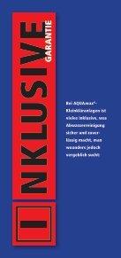 IFUS Garantie - ATB Umwelttechnologien GmbH - Seite 4