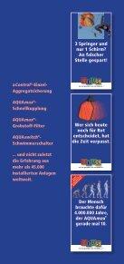 IFUS Garantie - ATB Umwelttechnologien GmbH - Seite 5