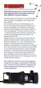 IFUS Garantie - ATB Umwelttechnologien GmbH - Seite 6