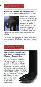 IFUS Garantie - ATB Umwelttechnologien GmbH - Seite 7