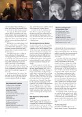 Factsheet Denmark Classical Music - Page 2