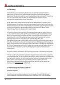 Anwendungsbereich (§ 323 SolvV) - Sparkasse Sonneberg - Page 4